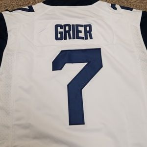Other - Football Jersey